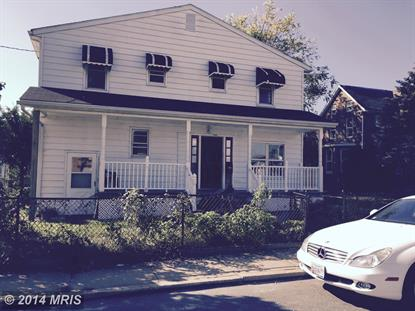 63 WISE AVE Baltimore, MD MLS# BC8490347