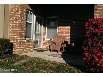 4700 COYLE RD #106 Owings Mills, MD MLS# BC8494623