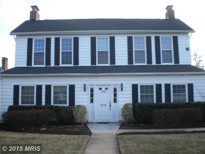 1009 FREDERICK RD Catonsville, MD 21228 MLS# BC8502729