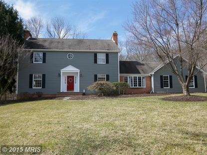 14219 GREENCROFT LN Cockeysville, MD MLS# BC8512001