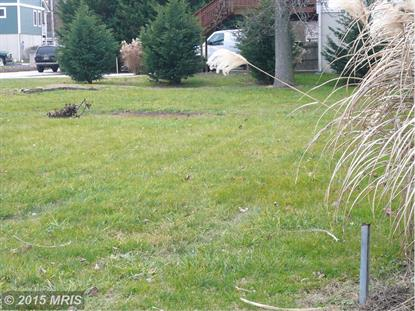2800 9TH ST Sparrows Point, MD MLS# BC8518221