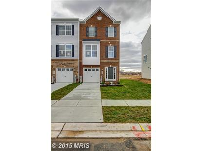 7719 TOWN VIEW DR Dundalk, MD MLS# BC8527225