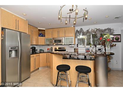 8105 GREENSPRING WAY #E Owings Mills, MD MLS# BC8533413