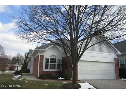 9930 MIDDLE MILL DR #56 Owings Mills, MD MLS# BC8535258