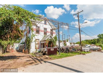 515 ISLAND POINT RD Baltimore, MD MLS# BC8540756