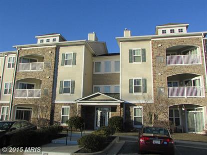 305 WYNDHAM CIR #K Owings Mills, MD MLS# BC8548947