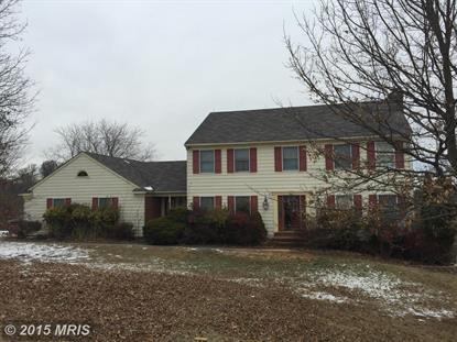 22 elray rd kingsville md 21087 sold or expired 56218184