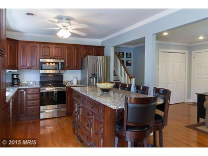 121 MADISON AVE Cockeysville, MD MLS# BC8553300