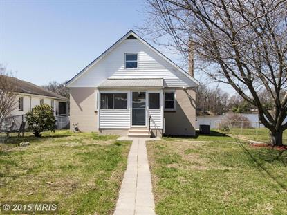 806 CREEK RD Baltimore, MD MLS# BC8554482