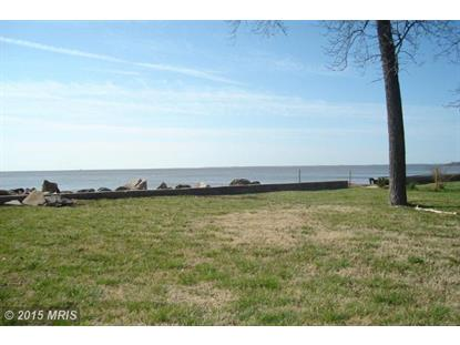 CHESAPEAKE AVE Sparrows Point, MD MLS# BC8555154