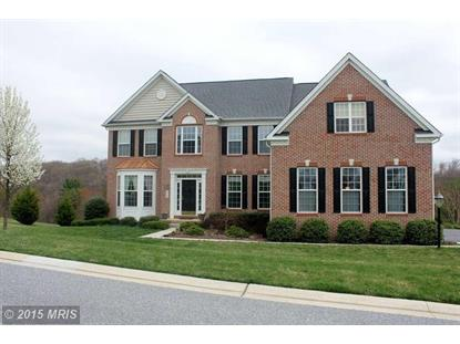 715 JACLYN CIR Freeland, MD MLS# BC8557998