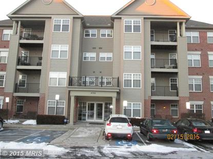 4700 COYLE RD #201 Owings Mills, MD MLS# BC8558658