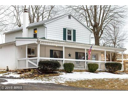2615 RUHL RD Freeland, MD MLS# BC8560606