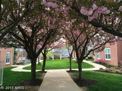 9209 GROFFS MILL DR #9209 Owings Mills, MD MLS# BC8568584