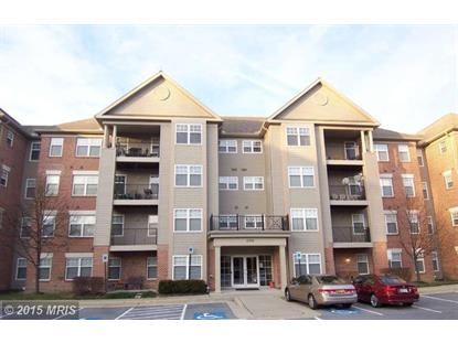 4700 COYLE RD #401 Owings Mills, MD MLS# BC8590723