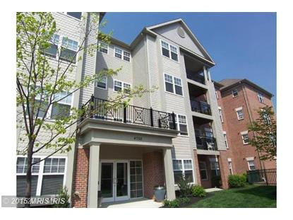 4750 COYLE RD #304 Owings Mills, MD MLS# BC8596769