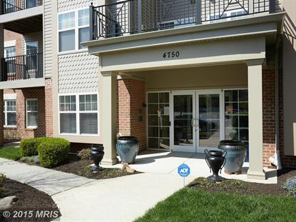 4750 COYLE RD #101 Owings Mills, MD MLS# BC8614596