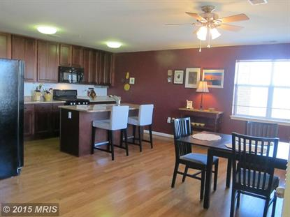 900 RED BROOK BLVD #405 Owings Mills, MD MLS# BC8617557