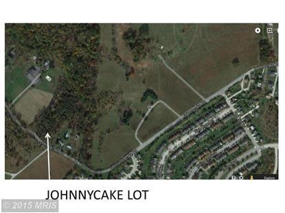 JOHNNYCAKE RD Windsor Mill, MD MLS# BC8622518