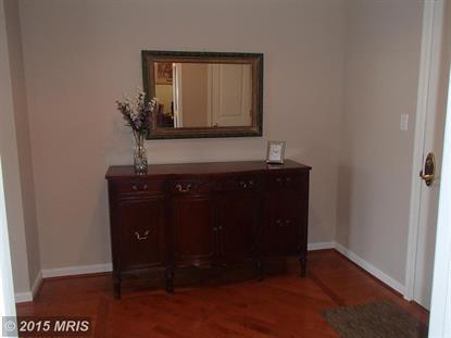 9500 SIDE BROOK RD #203 Owings Mills, MD MLS# BC8623024
