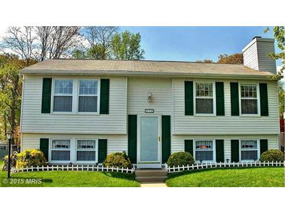 212 COMPASS RD Baltimore, MD MLS# BC8629043