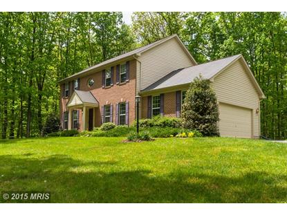 919 ZENITH DR Freeland, MD MLS# BC8635627