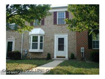 68 SIX NOTCHES CT Catonsville, MD 21228 MLS# BC8638205