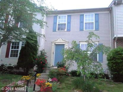 2025 HACKBERRY RD Baltimore, MD MLS# BC8641459