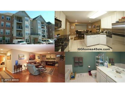 4700 COYLE RD #106 Owings Mills, MD MLS# BC8646530