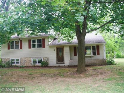 21325 RIDGE RD Freeland, MD MLS# BC8647547