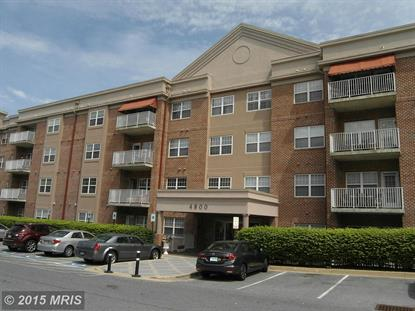 4800 COYLE RD #101 Owings Mills, MD MLS# BC8651626