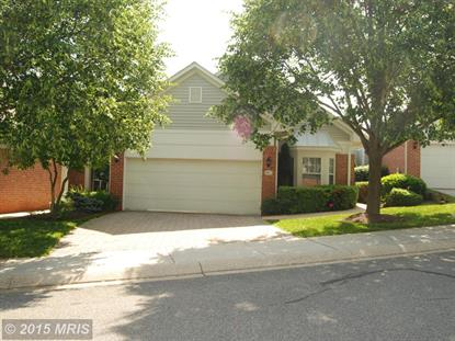 9807 MIDDLE MILL DR #9 Owings Mills, MD MLS# BC8653895