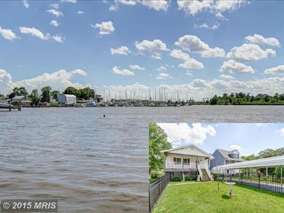 7313 GEISE AVE Edgemere, MD MLS# BC8654366