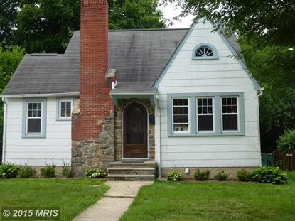 229 GLENMORE AVE Catonsville, MD 21228 MLS# BC8671229