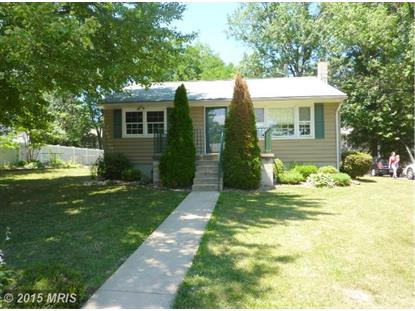 403 MARYLAND AVE Catonsville, MD 21228 MLS# BC8672675