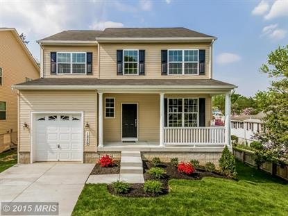 1236 LIMIT AVE Baltimore, MD MLS# BC8675558