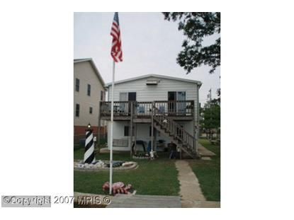 8908 HINTON RD Sparrows Point, MD MLS# BC8685065