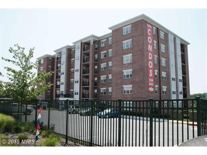 900 RED BROOK BLVD #101 Owings Mills, MD MLS# BC8689801