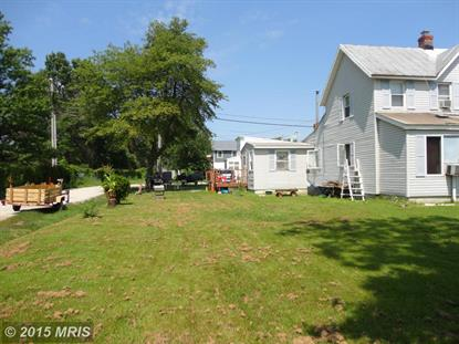 9427 NORTH POINT RD Fort Howard, MD MLS# BC8692445