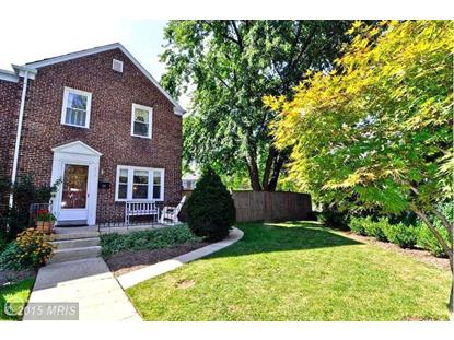232 BLAKENEY RD Catonsville, MD 21228 MLS# BC8698148