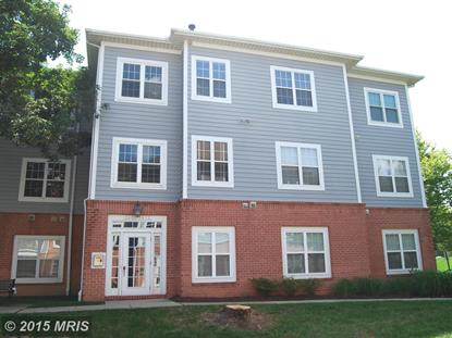 9405 GROFFS MILL DR #9405 Owings Mills, MD MLS# BC8699026