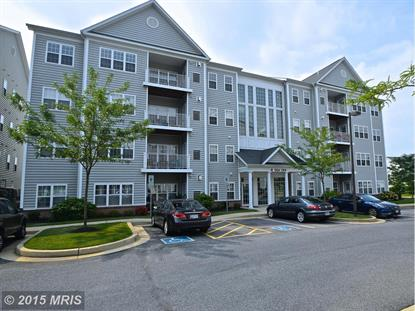 588 HOPKINS LANDING DR #588 Essex, MD MLS# BC8707224