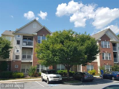 2050 HUNTING RIDGE DR #2050 Owings Mills, MD MLS# BC8716333