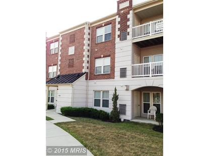 310 PALADIUM CT #404 Owings Mills, MD MLS# BC8724368