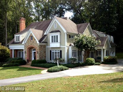 3 IVEY TRACE CT Cockeysville, MD MLS# BC8732532