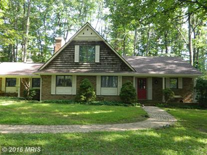 21119 MILLERS MILL RD Freeland, MD MLS# BC8734079