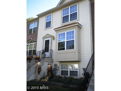 1209 COROLLA CT Baltimore, MD 21228 MLS# BC8743232