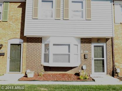 2633 CAMBERWELL CT Windsor Mill, MD MLS# BC8760364