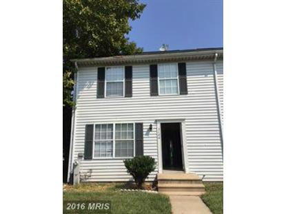 7100 RUTHGREEN RD Windsor Mill, MD MLS# BC8765596