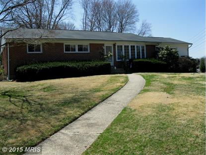 1905 FREDERICK RD. Catonsville, MD 21228 MLS# BC9009122